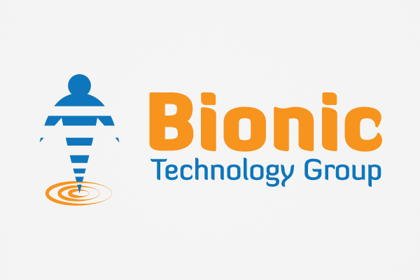 Bionic Technology Group - HMK Solutions